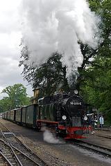 20100619-015