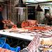 Markt in Sirakusa