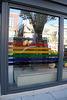 06.SummerSolstice.14thStreet.NW.WDC.21June2010