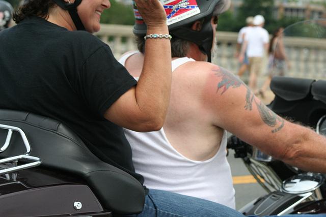 137.RollingThunder.Ride.AMB.WDC.24May2009