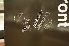 02.Graffiti.WMATA.WaterfrontSEU.SW.WDC.1May2010