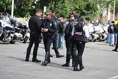 03.LawRide.Assemblance.RFK.SE.WDC.9May2010
