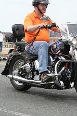 165.RollingThunder.Ride.AMB.WDC.24May2009