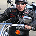 LawRide.Assemblance.RFK.SE.WDC.9May2010