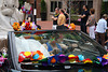 MikeNine1.CapitalPrideParade.DCW.PStreet.NW.WDC.12June2010