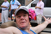 MikeNine2.CapitalPrideParade.DCW.PStreet.NW.WDC.12June2010