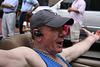 MikeNine3.CapitalPrideParade.DCW.PStreet.NW.WDC.12June2010