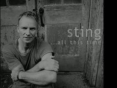 Sting - Nada Como El Sol - Fragile Portuguese