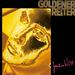 Witt: La ora rajdisto - Der goldene Reiter (kanto)