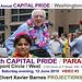 35thCapitalPrideParade3.WDC.12June2010