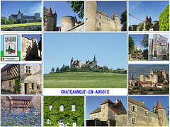 Chateauneuf21