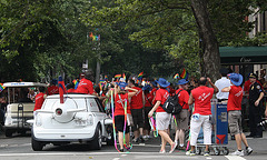 118.40thPride.Parade.NYC.27June2010