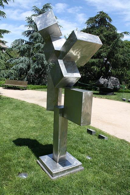45.NGA.SculptureGarden.WDC.15May2010