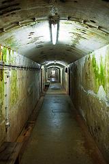 Helgoland Bunker 2