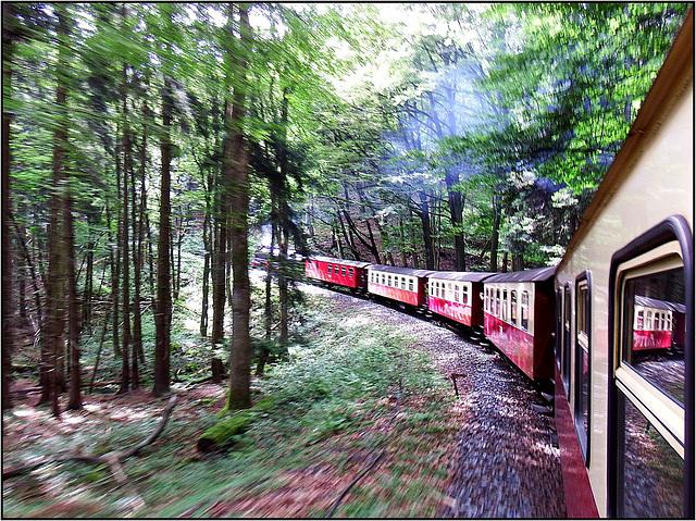 Brocken, Harz 003