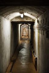 Helgoland Bunker 5