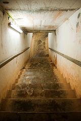 Helgoland Bunker 6