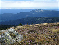 Brocken, Harz 018