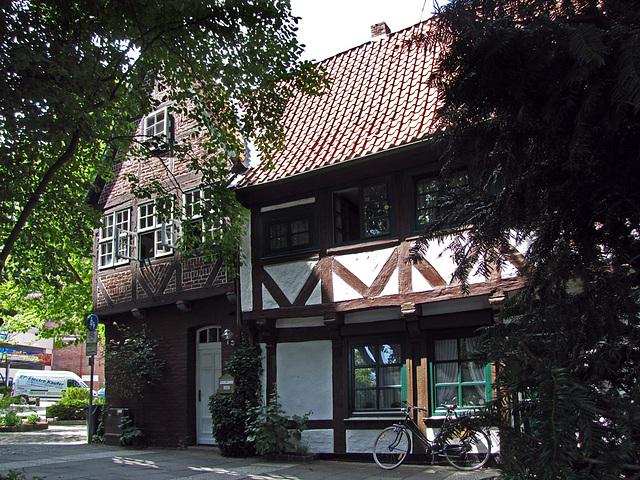 IMG 1329 Lüneburg