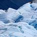blue_ice