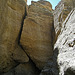 Mecca Hills Hike (5735)