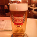Donist Beer, Donist Gasthaus, Munchen (Munich), Bayern, Germany, 2010