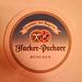 Hacker-Pschorr Coaster, in Bayerischer Donist, Munchen (Munich), Bayern, Germany, 2010