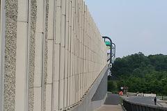 16.WWBTrail.WashingtonStreetDeck.VA.8June2009