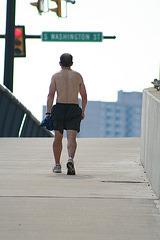 17.WWBTrail.WashingtonStreetDeck.VA.8June2009