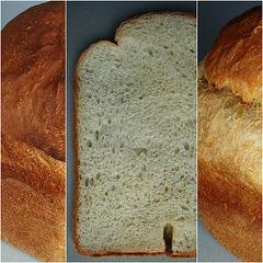 (J.S. 20) Met ei verrijkt witbrood (blz. 67)