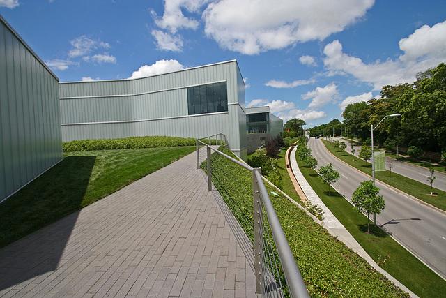 Nelson-Atkins Museum - Bloch Building (7302)