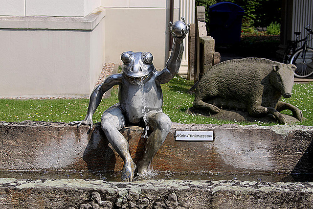 20100624 6071Aw Skulptur, Landesmuseum DT