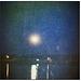 Perigee Moonrise Flypaper Texture 2