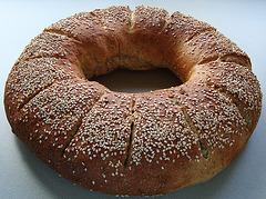 (J.S.16) Vierzadenbrood (blz. 90)