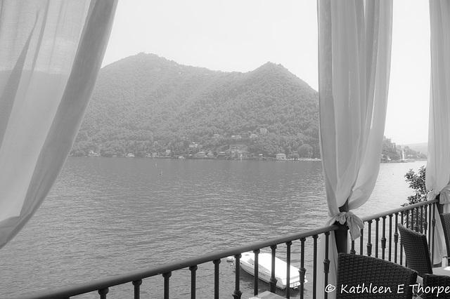 Lake Como - Hotel Villa Flori - 060714-0010