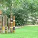 Tierpark Straubing