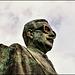 Allende forever