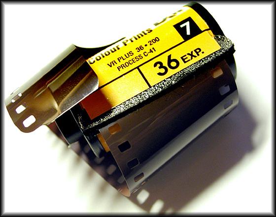 Der gute alte Film.3869
