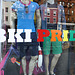 BKI4.Pride.Chelsea.8thAvenue.NYC.27June2010