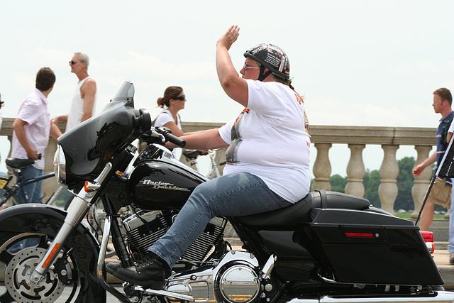 104.RollingThunder.Ride.AMB.WDC.24May2009