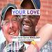 CDLabel.YourLove.Dance.BaltimorePride.June2010