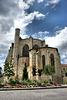 cathédrale de CONDOM