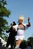 135.CapitalPrideFestival.WDC.14June2009