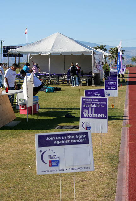 Relay For Life (6818)