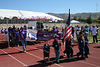 Relay For Life (6834)