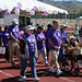 Relay For Life - Survivors (6836)