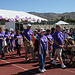 Relay For Life - Survivors (6837)