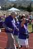 Relay For Life - Survivors (6839)
