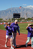 Relay For Life - Survivors (6851)