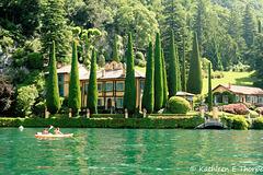 Lake Como - Branson Estate 060814-003